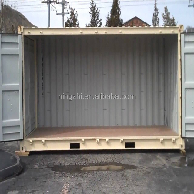 Moving Storage Containers For Sale Buy Storage ContainersStorage