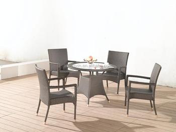 Modern Cheap Wicker Furniture Garden Treasures Patio Furniture Company Buy Garden Treasures