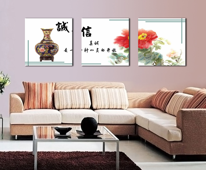 fabric wall designs. Wall Art Fabric Painting Designs  Suppliers and Manufacturers at Alibaba com