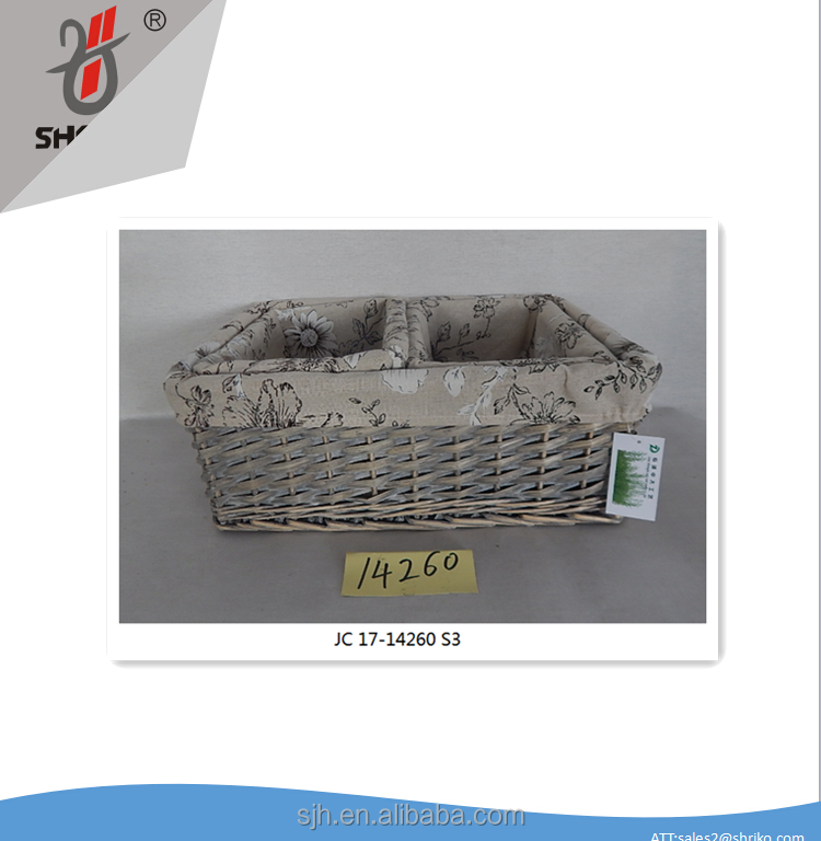 Storage Rattan Baskets Wholesale Basket Suppliers Alibaba