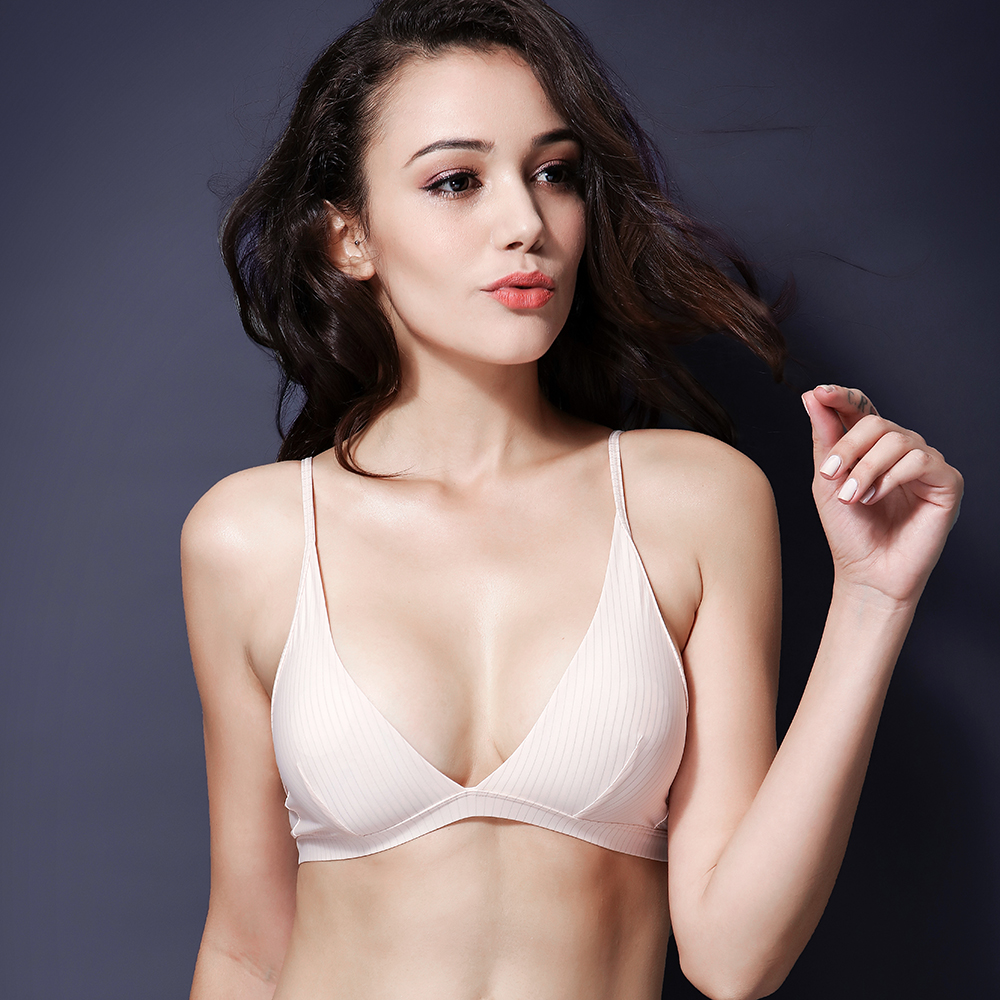 Japanese girl selfshot 6 1