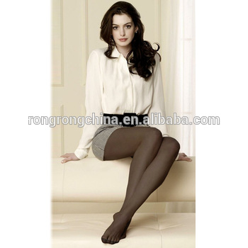 remarkable french pantyhose fuck are not