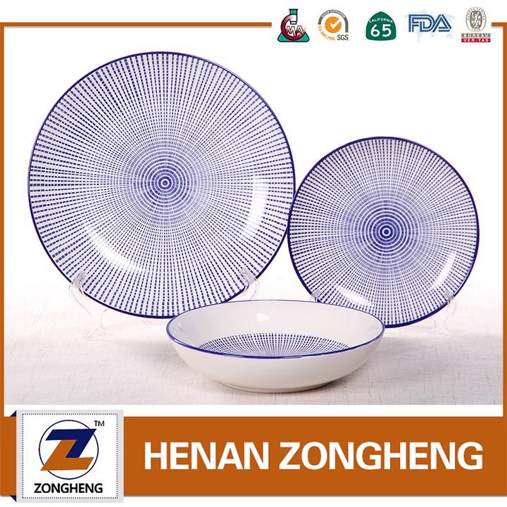 China White Restaurant Dinnerware China White Restaurant Dinnerware Manufacturers and Suppliers on Alibaba.com  sc 1 st  Alibaba & China White Restaurant Dinnerware China White Restaurant Dinnerware ...
