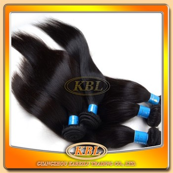 Fine Raw Virgin Vakind Hair Curler Magic Spiral Ringlets - Buy ...