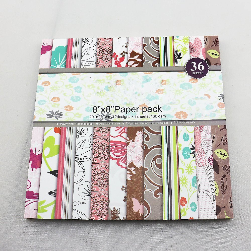 Cheap Scrapbook Paper Sheets Find Scrapbook Paper Sheets Deals On
