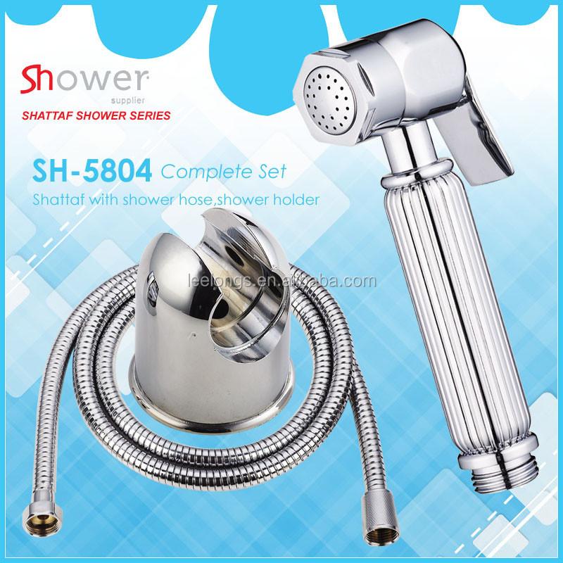 Muslim Shower Bidet, Muslim Shower Bidet Suppliers and Manufacturers ...