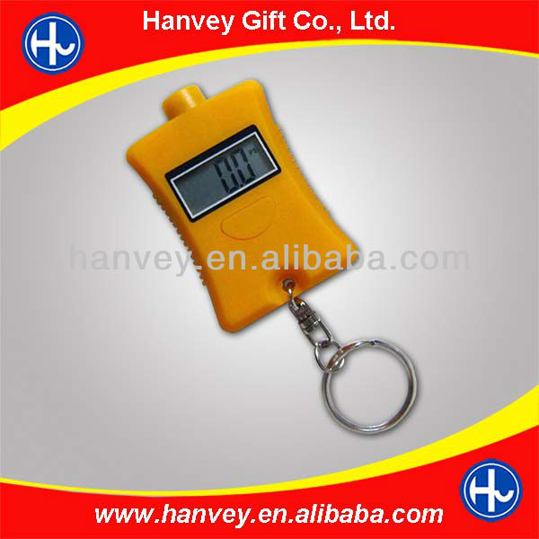 digital tire tread depth gauges