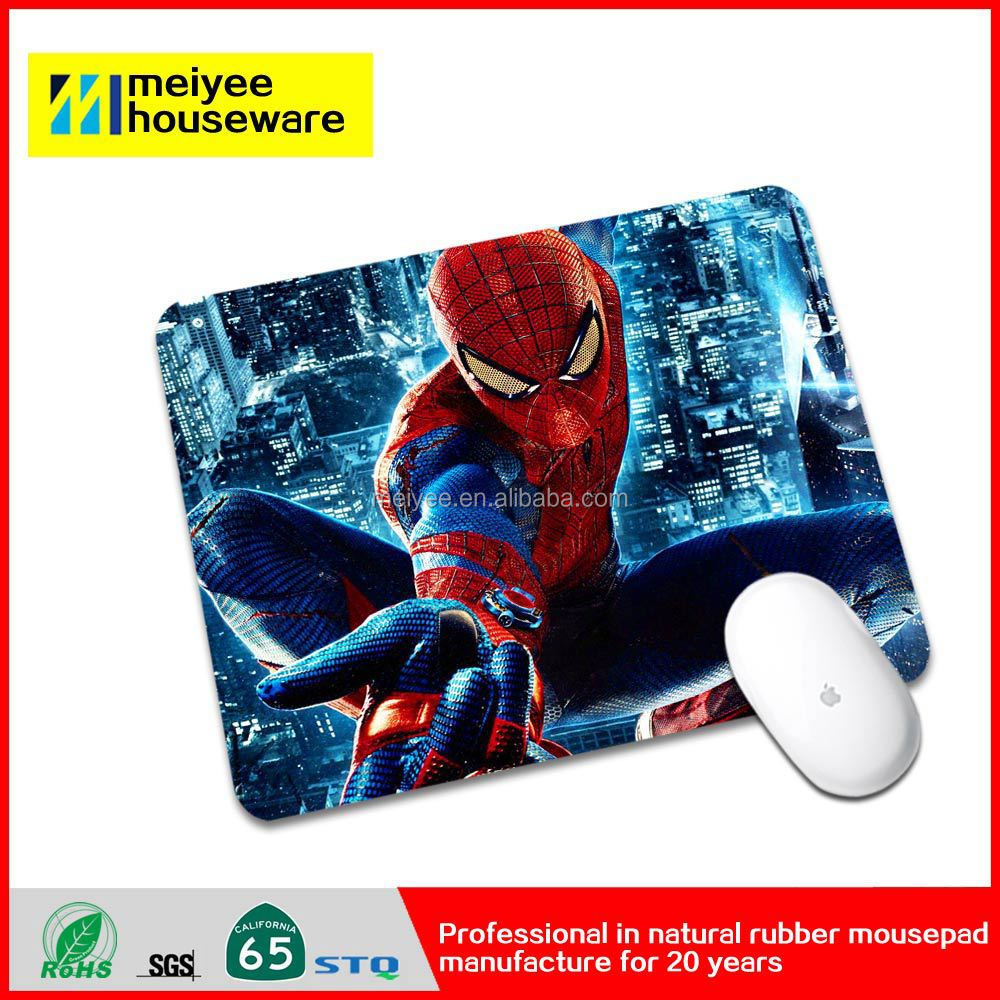 keyboard mouse pad mouse pad custom mouse pad