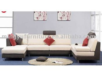 Chinese style sectional fabric living room sofa buy for Chinese style sofa
