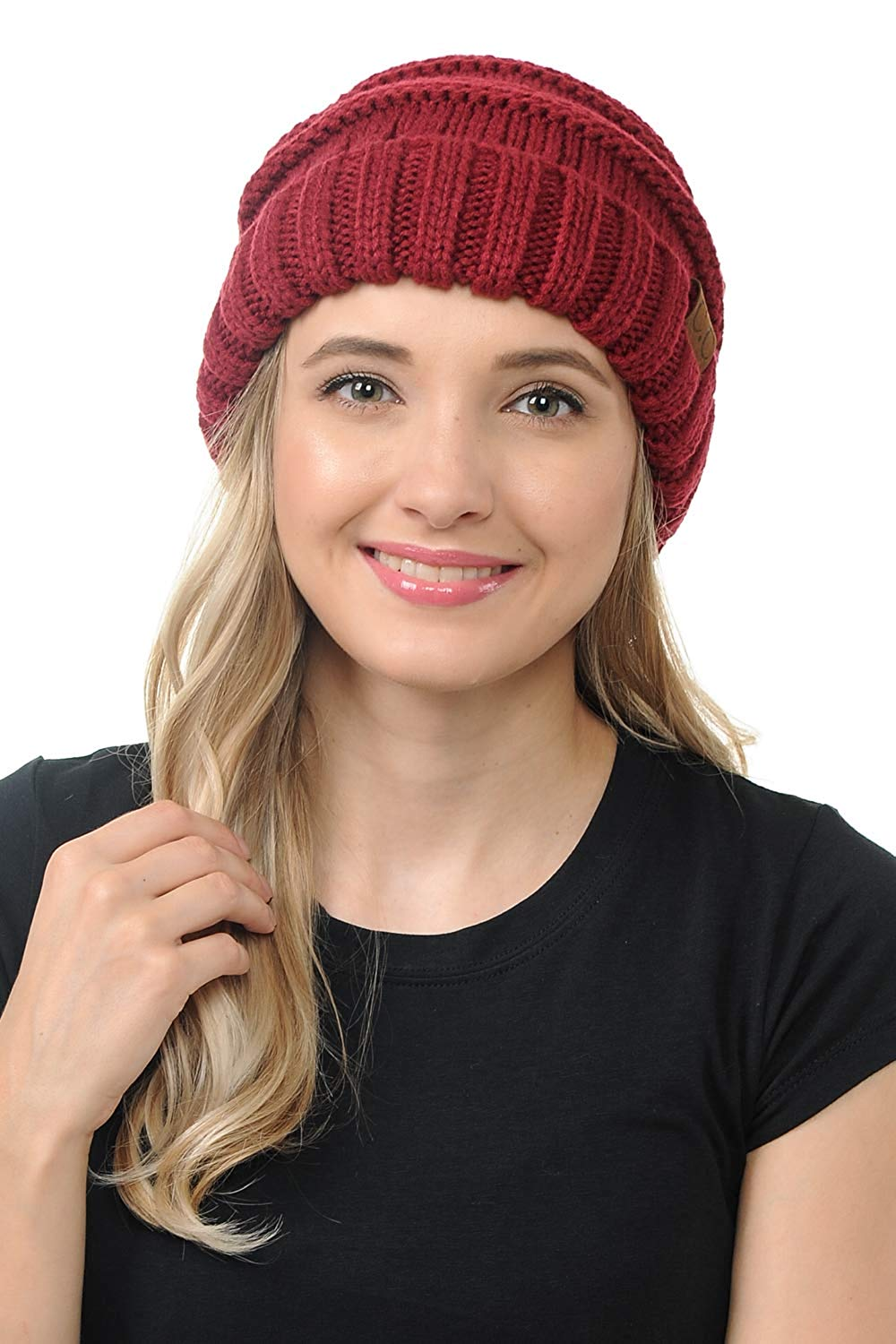 89528b7d3 Cheap Oversized Slouchy Beanie Hat, find Oversized Slouchy Beanie ...