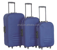 HOT SALE CHEAP PRICE FRONT EVA TRAVEL BAG AIR LUGGAGE