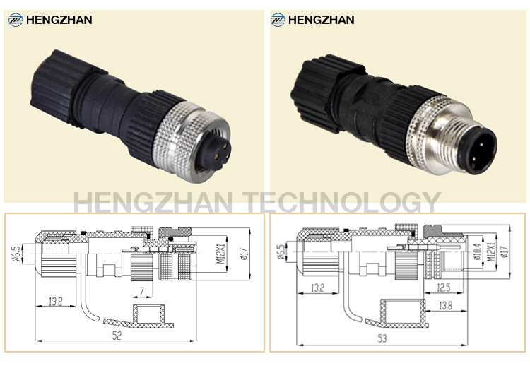4 pin proximity wire wiring diagram 4 pin fuse wiring Photo Sensor Wiring Diagram 3 Wire Proximity Switch