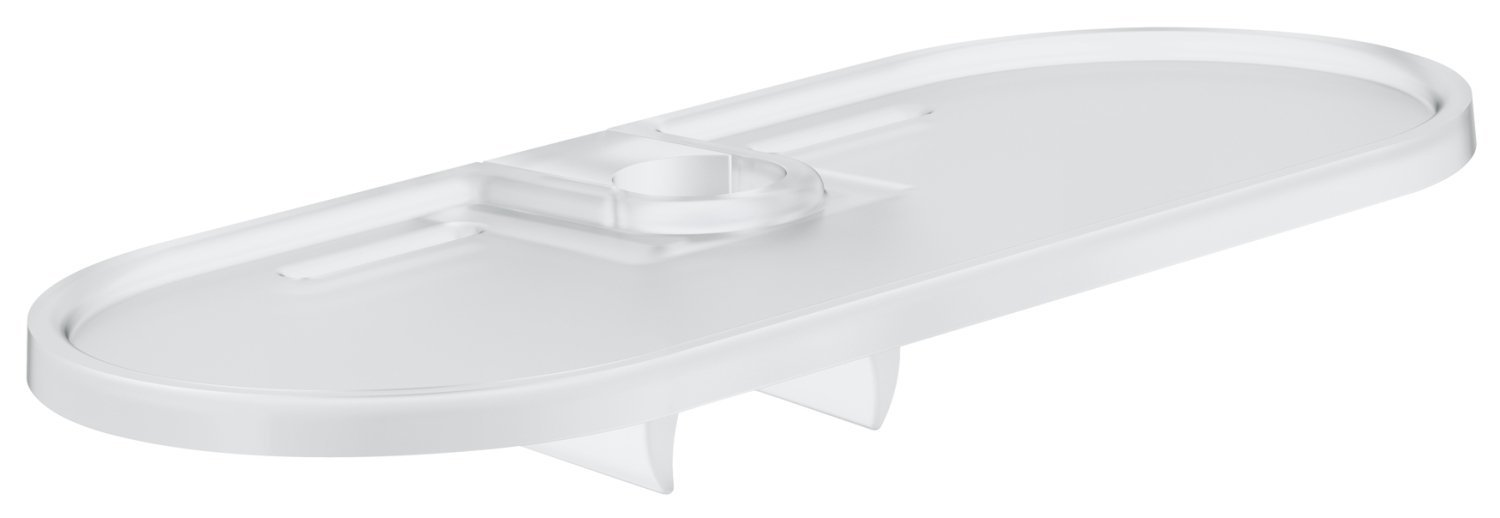 Get Quotations Grohe Soap Dish