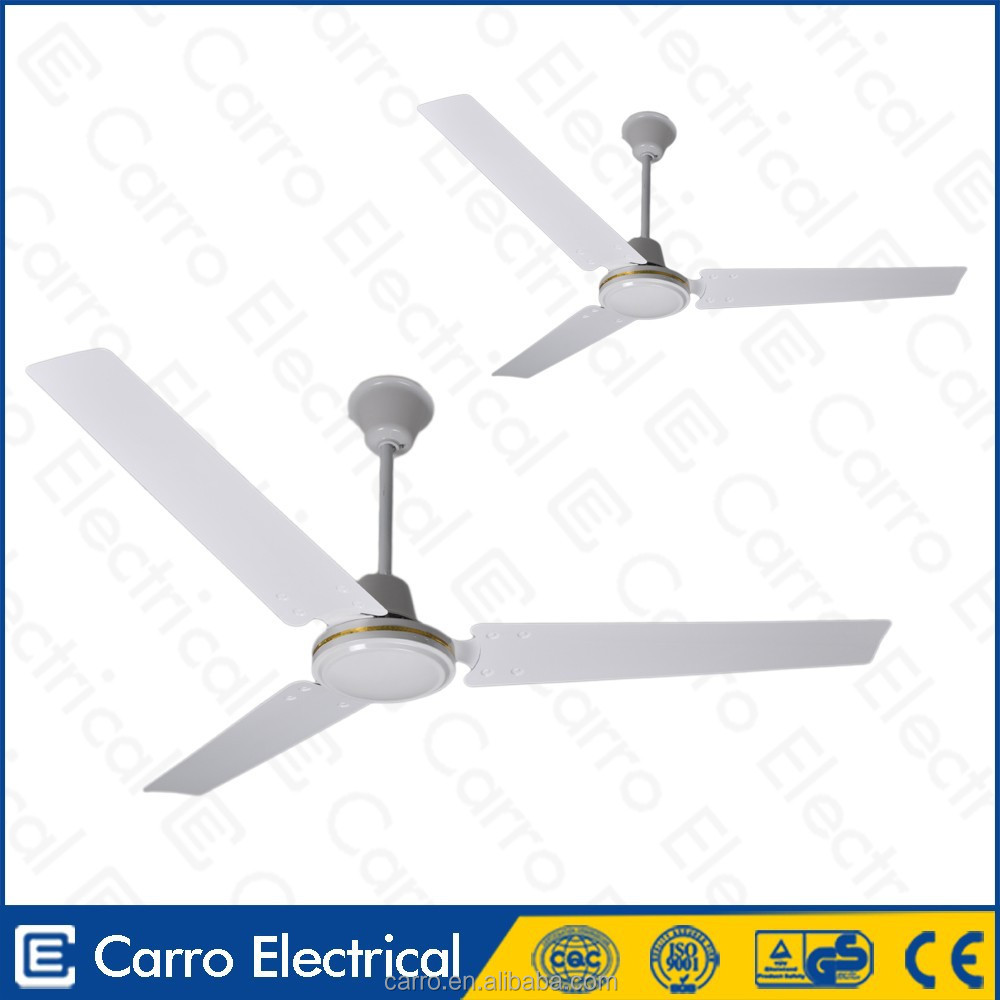 Strong Wind Wholesale Ceiling Fans Bladeless Ceiling Fan No Blade With Bladeless  Ceiling Fan