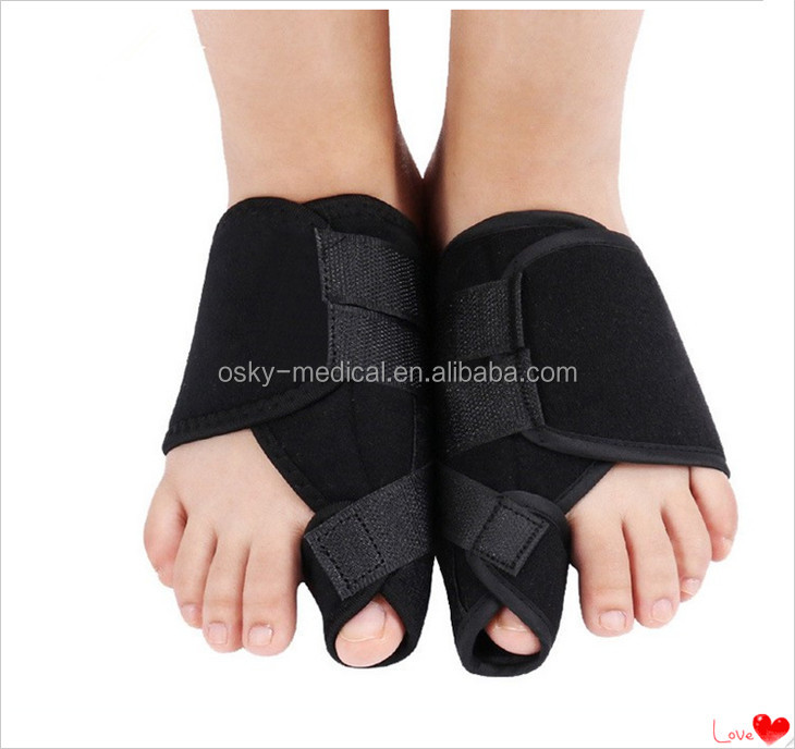 2016 new Wholesale Foot Thong Toe Undies Half Lyrical Shoe Forefoot Dance Paws Cover