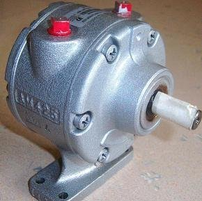 Gast Air Motor - Buy Air Powered Motor Product on Alibaba com