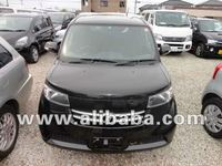 Buy used car Toyota BB from Japan in China on Alibaba.com