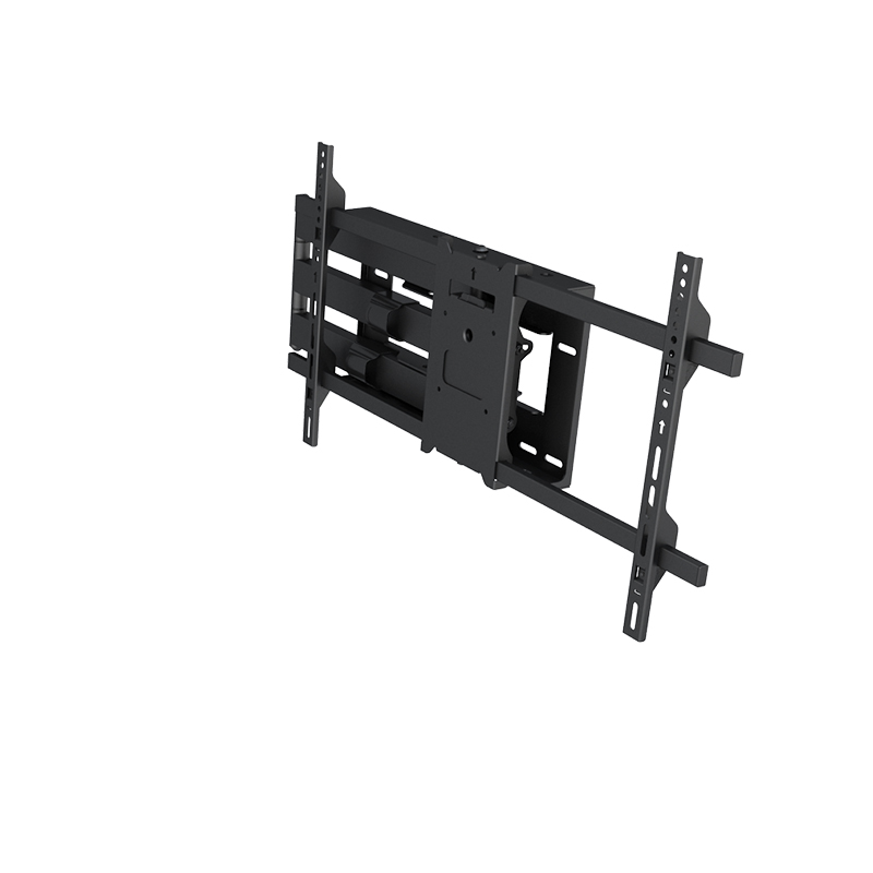 Universal LCD TV Wall Mount With Super Long Extension Arm