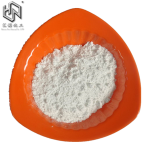 Aluminum hydroxide use for research/laboraory/study