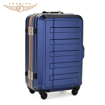 Polo Travel Luggage Bags Case - Buy Travel Luggage Bags,Luggage ...