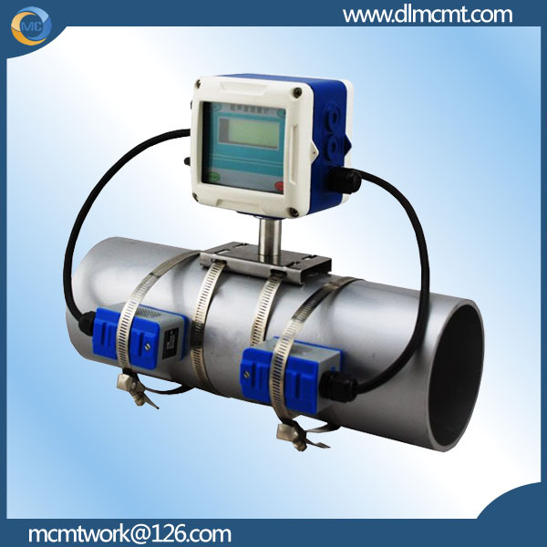 types of ultrasonic sensors pdf