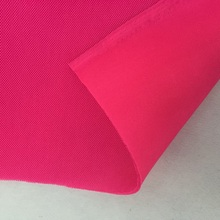 hot sale breathable colorful air mesh fabric for sports shoes