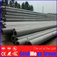 Competitive price 12m prestressed reinforced concrete electric pole used in overhead electric power transmission