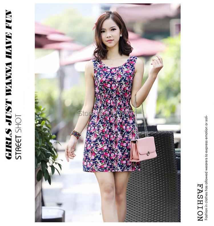 677864ad74 Get Quotations · 2015 new women summer dress maxi long vestido de festa party  dresses,bandage dress,