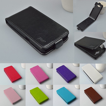 Luxury PU Leather Case Cover For Samsung Galaxy Core 2 Duos SM-G355H Cell Phone Case Protector Original Vertical Flip Back Cover