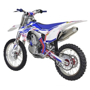 Factory Wholesale NEW 450cc Pit Bike 250cc Enduro Motorcycles