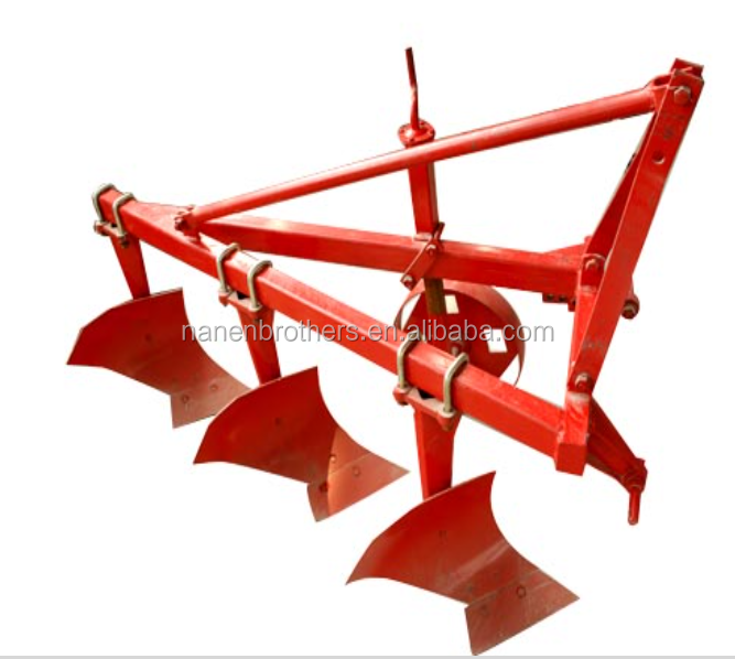 Garden Plow Garden Plow Suppliers and Manufacturers at Alibabacom
