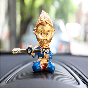 New Fashion Car Accessories Automobile Perfume Outlet Perfume
