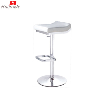 Groovy High Bar Chairs Saddle Bar Stools Kitchen Bar Chairs Buy Bar And Charis Bar Chair Counter Heigh Chairs White Bar Stools Commercial Bar Stools Machost Co Dining Chair Design Ideas Machostcouk