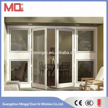 French glass door aluminum french door aluminum casement door