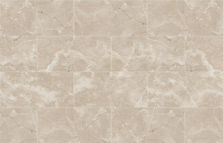 Chino de piedra proveedores sahara beige piedra de m rmol for Proveedores de azulejos