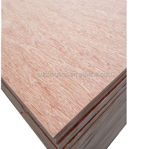 HU TOU SHI Hot Sale Natural Face hard wood veneer /furniture making /