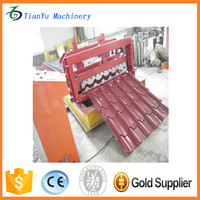 roof sheet prices rubber roof tile making machine