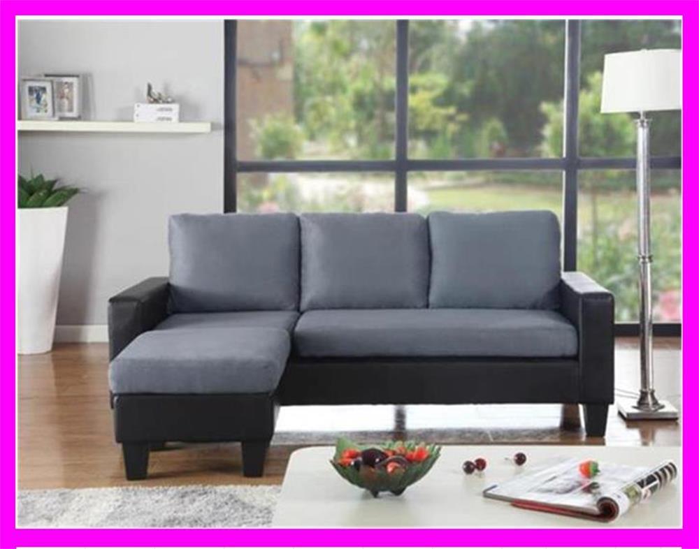 Modern Modular Sofa Cheap Grey Sectional Sofa Modern