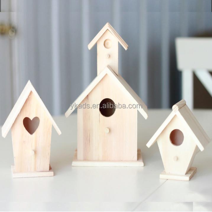 Finden Sie Hohe Qualität Oriental Vogelkäfig Hersteller und Oriental ...