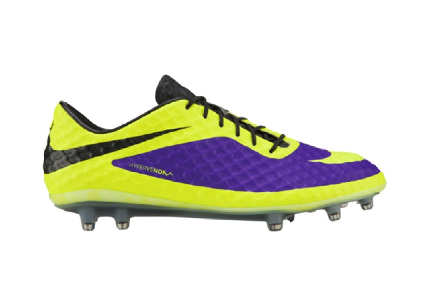 wholesale dealer 8a6e1 2dd0c nike hypervenom phantom FG mens football boots 599843 570 soccer cleats  firm ground