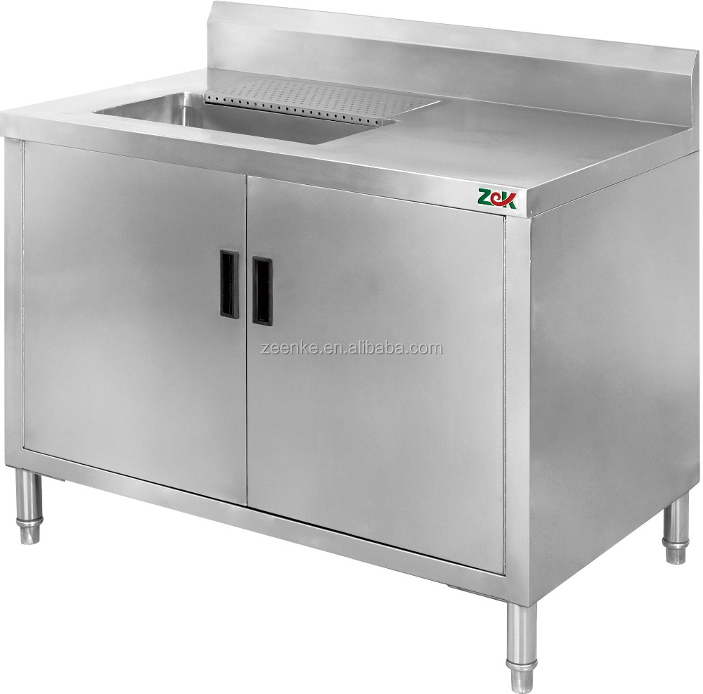 catálogo de fabricantes de mesa de buffet de alta calidad y mesa