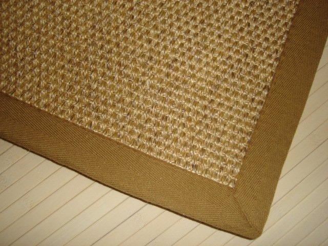 Sisal tapetes carpetes id do produto 216935781 portuguese - Alfombra sisal ...