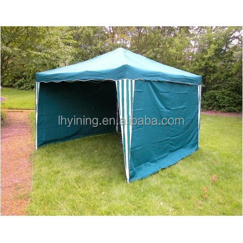 10 pies pop up promoci n jard n carpas gazebo 300 cm pop for Carpas jardin leroy merlin