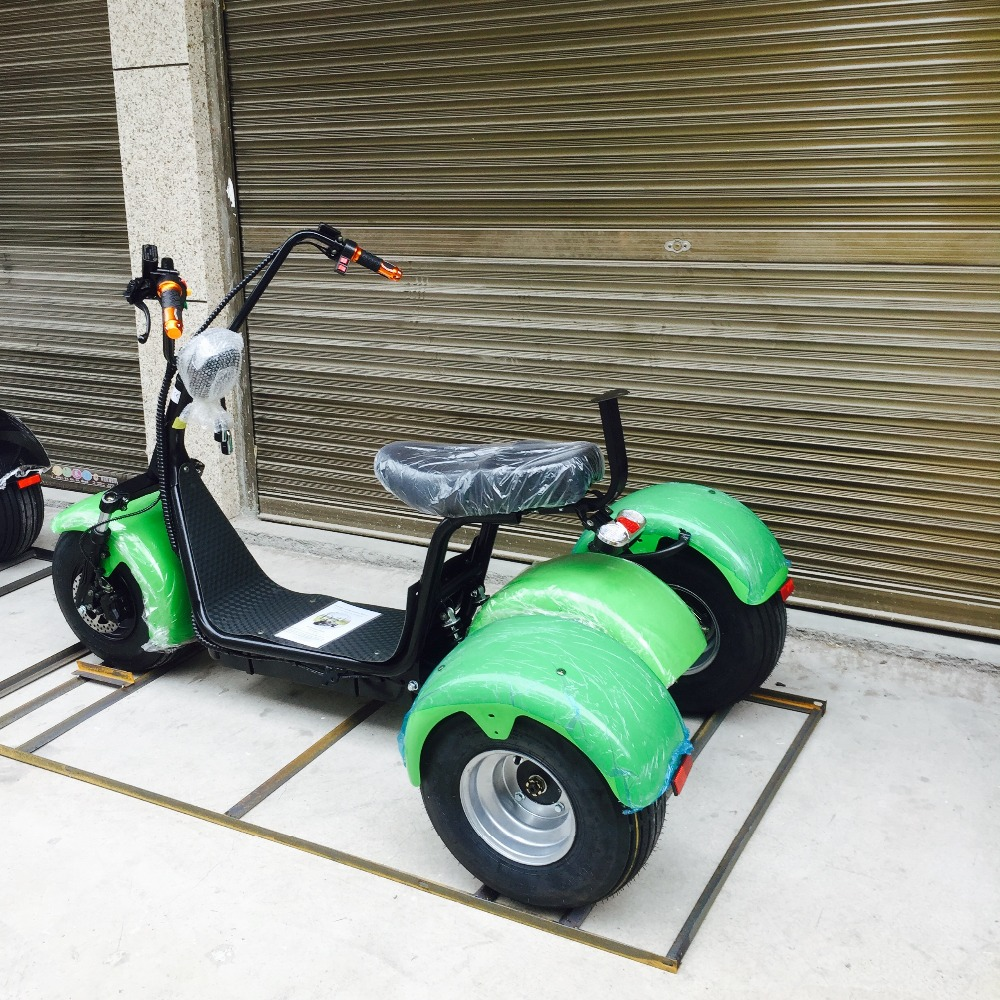 China Electric Chair Scooter, China Electric Chair Scooter ...