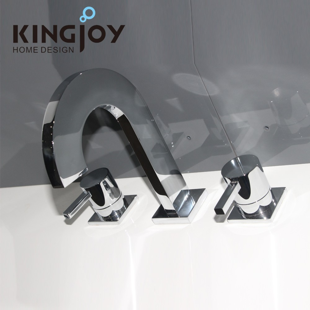 good quality Brand Bathroom Basin Faucets Oil Résultat Supérieur 15 Superbe Marque De Robinetterie Photos 2018 Shdy7