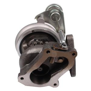 Aftermarket turbo charger rebuild kit for AWD Diesel 2 4L