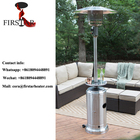 Manufacturer Patio Outdoor Heater
