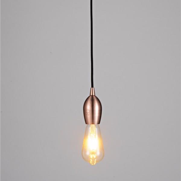 Pendant Light Mini Lights