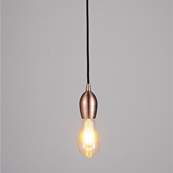 Round Unusual Pendant Light Mini Lights For Bathroom Small Hanging Lamp