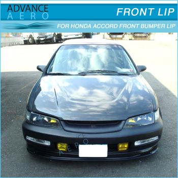 FOR 1996 1997 HONDA ACCORD MUG STYLE PU AUTO PARTS CAR ACCESSORIES